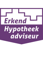 erkend-hypotheek-advisieur